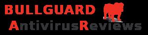 bullguardantivirusreviews Logo